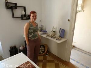laura-lablanquie-ceramiste