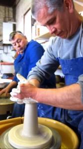tournage-porcelaine-vincent-lallier
