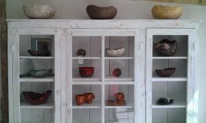zael ceramik4