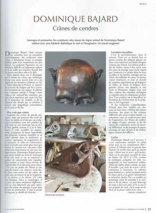 article-domi-rcv-2014texte-copie