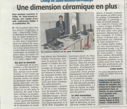 article 3D
